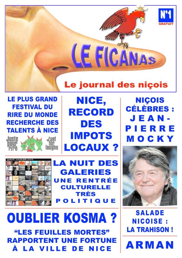 Le-Ficanas-2005