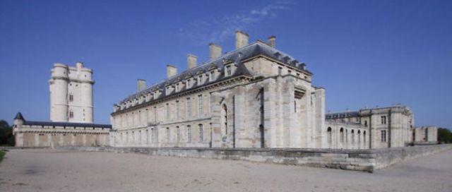 124154-une-pavillons-vincennes_36879_660x281