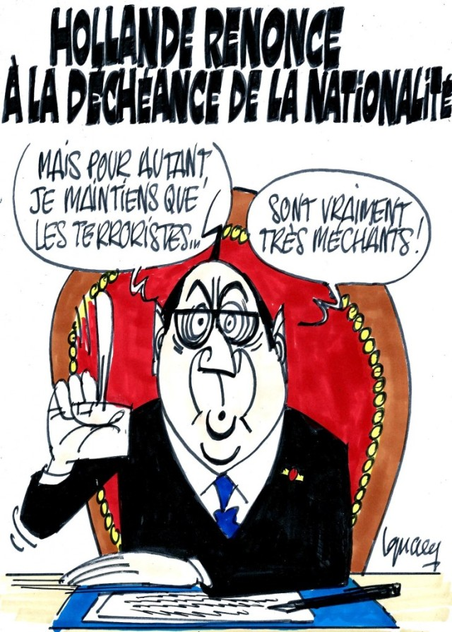 ignace_renoncement_decheance_nationalite_terrorisme-mpi-732x1024