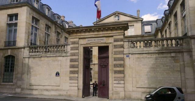 ministere_du_logement
