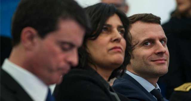 1204928_loi-travail-sept-francais-sur-dix-se-disent-opposes-web-021745395033