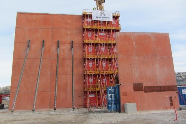 beton-agilia-lafarge