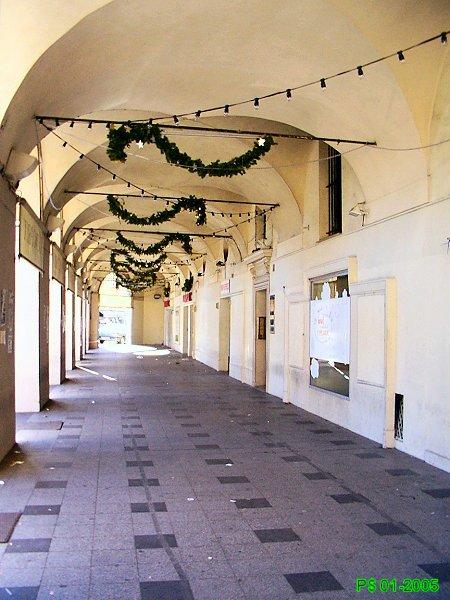 Nice-Port-PlGaribaldi_ArcSW