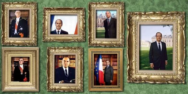 présidents-de-la-république-e1445172582401