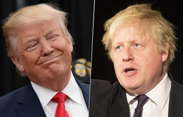 648x415_photomontage-candidat-republicain-donald-trump-elu-britannique-pro-brexit-boris-johnson