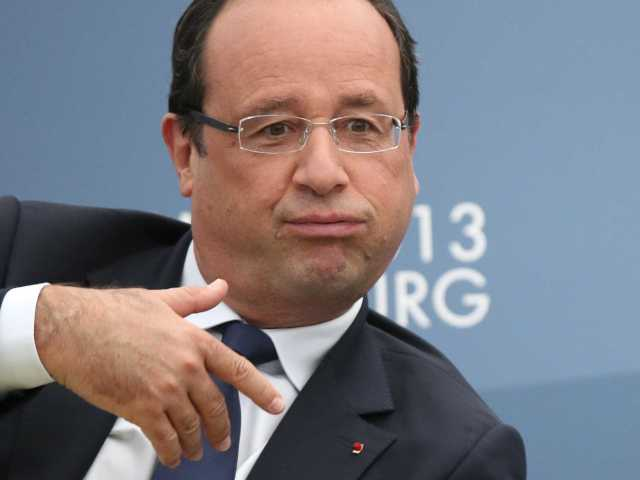 french-president-francois-hollande-might-give-up