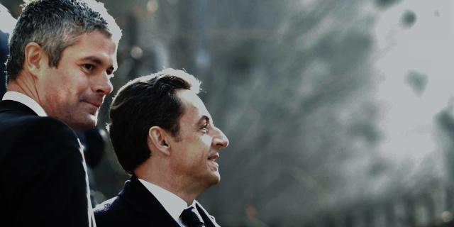Sarkozy-sur-Wauquiez-comme-tout-le-monde-le-hait-il-ne-pourra-pas-durablement-comploter-contre-moi