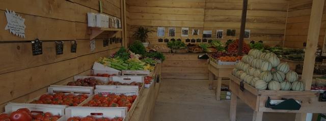 magasin-legume-saint-paul
