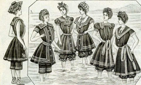 1901-costumes-bains-w