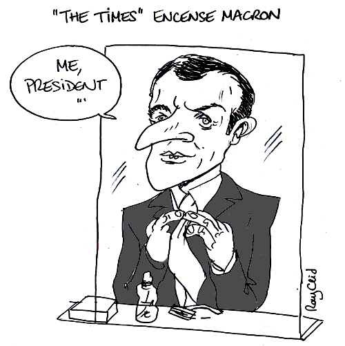 emmanuel-macron-caricature-times-rayclid