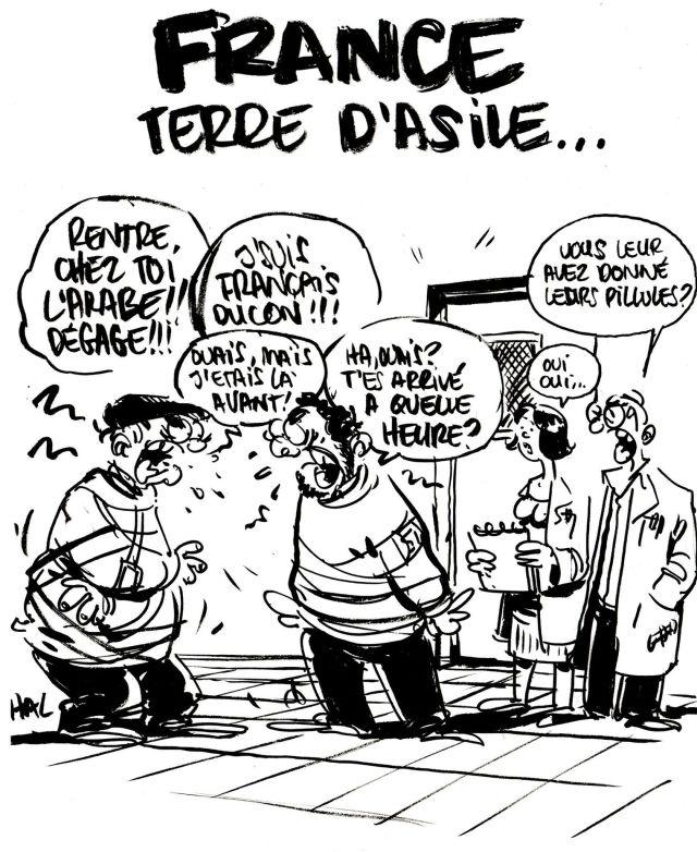 halim-mahmoudi-france-terre-d-asil_5300341-1