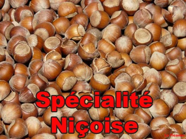 noisettes-nic%cc%a7oises