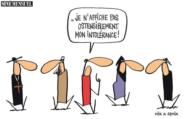 mixremix-intolerance