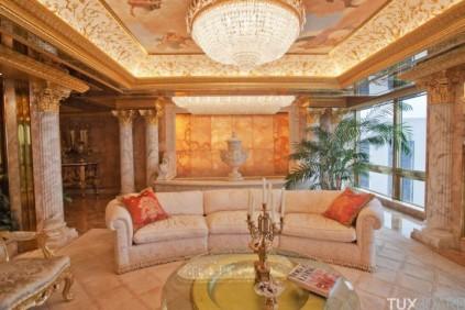 donald-trump-penthouse-manhattan-1-720x480