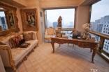 donald-trump-penthouse-manhattan-10-720x480