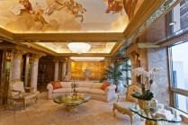 donald-trump-penthouse-manhattan-2-720x480
