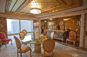 donald-trump-penthouse-manhattan-3