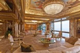 donald-trump-penthouse-manhattan-720x480