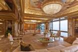donald-trump-penthouse-manhattan-720x480
