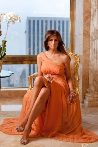 melanie-trump-penthouse-manhattan