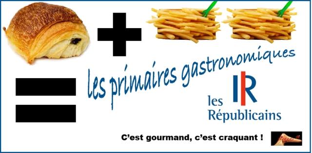 primairres-gastronomiques