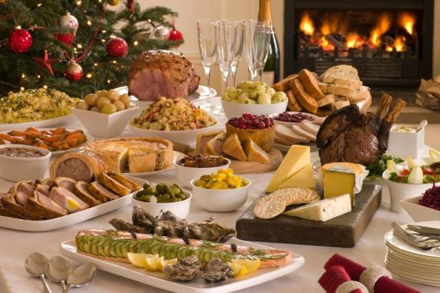 7776002277_preparez-un-bouillon-pour-le-lendemain-du-repas-de-noel