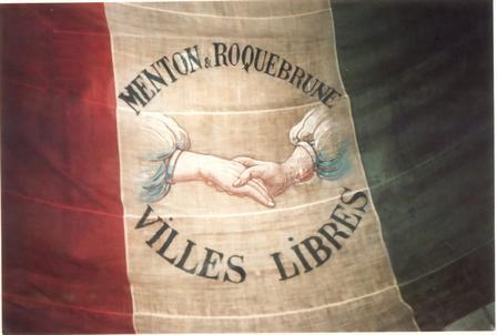 drapeau-des-villes-libres-de-menton-et-roquebrune_imagelarge