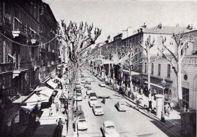 avenue_de_de_la_victoire_1960