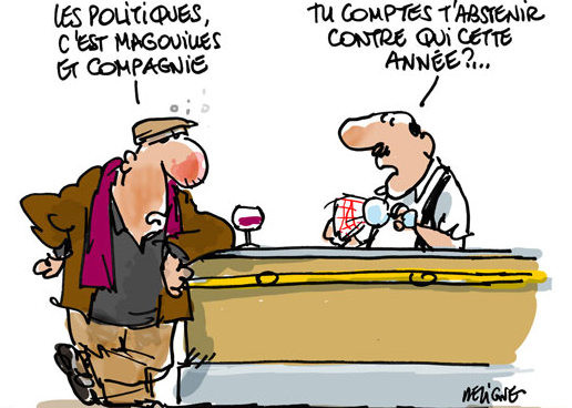 abstention-1