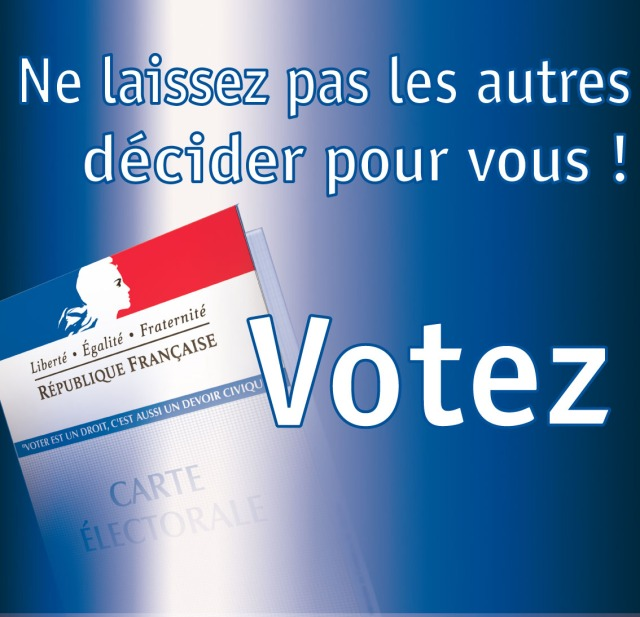 Affiche-elections