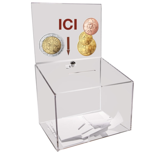urne euro