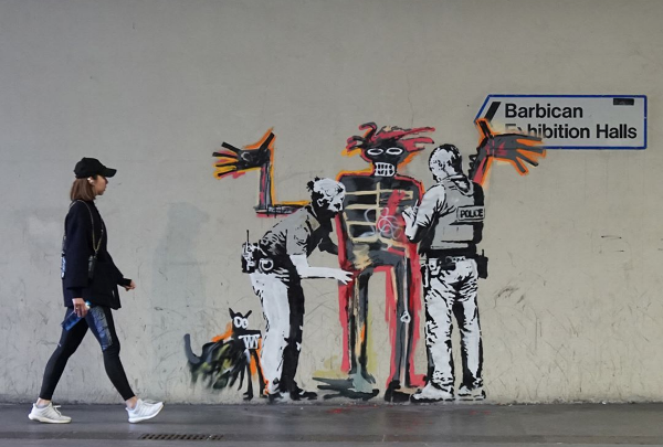 Screenshot-2017-9-19 Banksy ( banksy) • Photos et vidéos Instagram