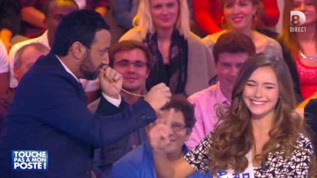 Charlotte-Pirroni-Miss-Cote-d-Azur-met-un-vent-monumental-a-Cyril-Hanouna-Video_exact1024x768_l