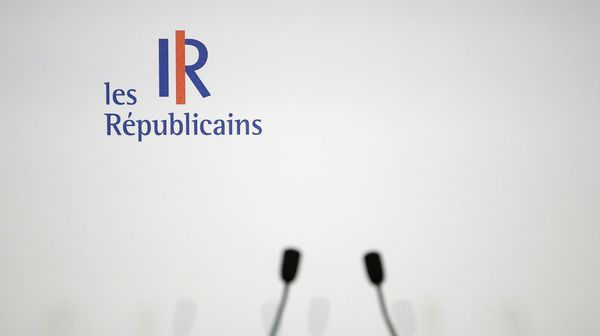 the-logo-of-the-les-republicains-political-party-is-seen-at-their-headquarters-in-paris_5939150