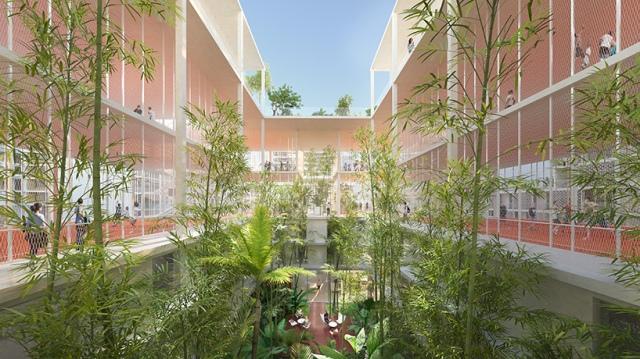 destination-meridia-nice-neighborhood-lambert-lenack-sou-fujimoto-laisne-roussel-designboom-11