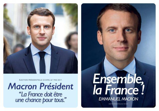 affiches-campagnes-macron-premier-et-second-tour_5869083