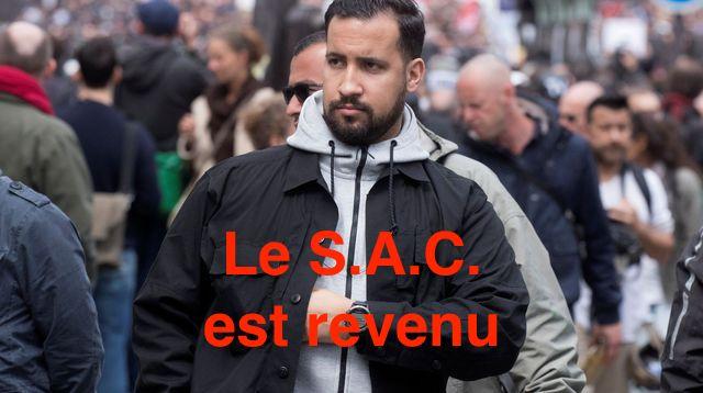 alexandre-benalla-le-1er-mai-2018-a-paris_6090453