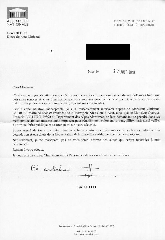 lettre_copy