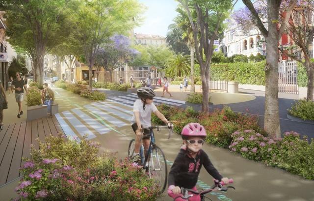 1200x768_pistes-cyclables-vont-remplacer-couloirs-bus-square-joffre