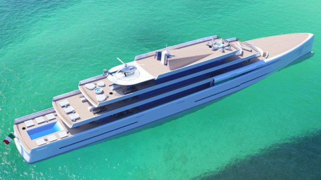 mirage-invisible-superyacht-concept-designboom-2