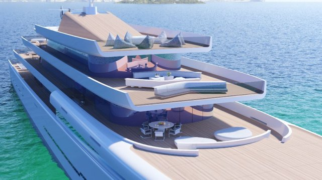 mirage-invisible-superyacht-concept-designboom-3