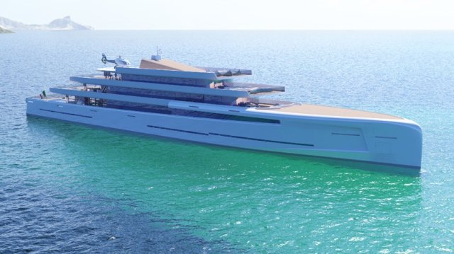mirage-invisible-superyacht-concept-designboom-4